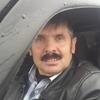 Андрей, 56, г.Киров