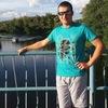 Cанька, 23, г.Тростянец