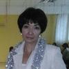 Сауле, 48, г.Атырау