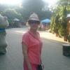 Ольга, 55, г.Сочи