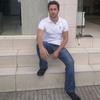 Ахмед, 37, г.Стамбул