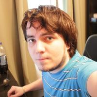 федор, 24 года, Козерог, Электроугли