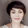 Елена, 53, г.Армянск