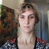 Марина, 45, г.Комсомольск-на-Амуре
