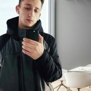 Marc 22 Нью-Йорк