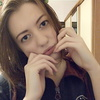 Александра, 18, г.Тольятти