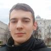 Мишка, 25, г.Киев