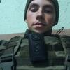 Тарас, 21, г.Рожище
