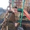 Andrey, 25, Prokopyevsk