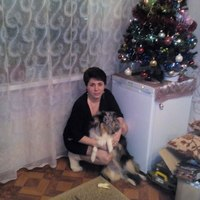 Татьяна, 47 лет, Овен, Ярославль