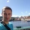 Евгений, 25, г.Прага