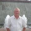 Vladimir, 60, Tugulym