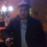 Тимур, 40 лет, Овен, Иркутск