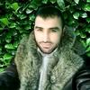 Ali, 34, г.Екатеринбург