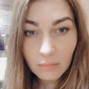 Антонина 36 лет (Рыбы) Раменское