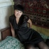 Лизочка, 28, г.Верхнеяркеево