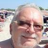 Marco, 63, г.Roncade