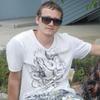 Егор, 32, г.Запорожье
