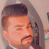 Sada, 27, г.Карачи
