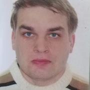 Виктор 44 Черновцы