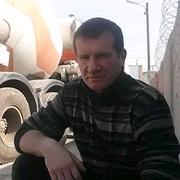 Александр 42 года (Водолей) Целина