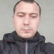Александр Шишов 32 Усть-Каменогорск