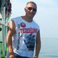 Я РУССКИЙ, 31 год, Телец, Улан-Удэ