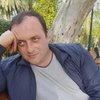 Тимур, 35, г.Сочи