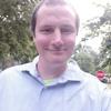 Nathanial Geer, 25, Saint Louis