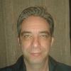 Tihomir, 47, г.Lozenets