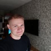 Владимир 23 Лида