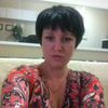 Алла, 40, г.Санкт-Петербург
