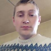 Сергей 32 года (Козерог) хочет познакомиться в Северодонецке