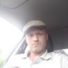 Yuriy Lashch, 38, Irpin