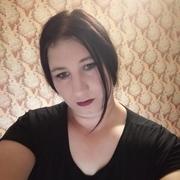 Евгения 25 Красноярск