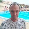 αηdρεμ, 33, г.Краснодар