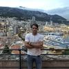 Lacky, 31, Barcelona