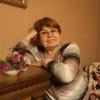 Галина, 63, г.Пермь