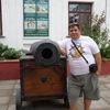 Вячеслав, 47, г.Альметьевск