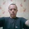 Виктор, 30, г.Вышний Волочек