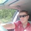 Сергей Шитов, 41, г.Радужный (Владимирская обл.)
