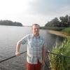 Viktor Bardachevskyy, 30, г.Новая Каховка