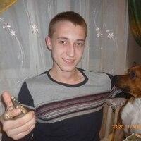 Борис, 22 года, Лев, Новомосковск