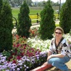 Наталья, 61, г.Шарлотт