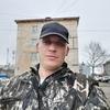 Серж, 36, г.Петропавловск-Камчатский
