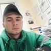 Рушан, 22, г.Самара