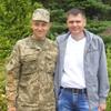 Oleksandr, 36, Drabiv