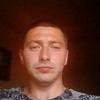 Денис, 28, г.Пенза