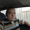 Андрей, 30, г.Дуван