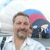 Andrey, 44, Grayvoron